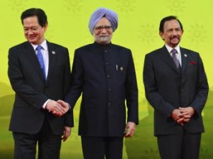 2013-10-10ASEAN_summit