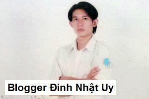 23DinhNhatUy-0258-danlambao