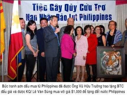Tiec_Gay_Quy_Cuu_Tro_Bao_Lut