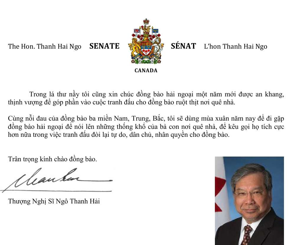 Message-from-Senator-Ngo-Tho-Chuc-Tet