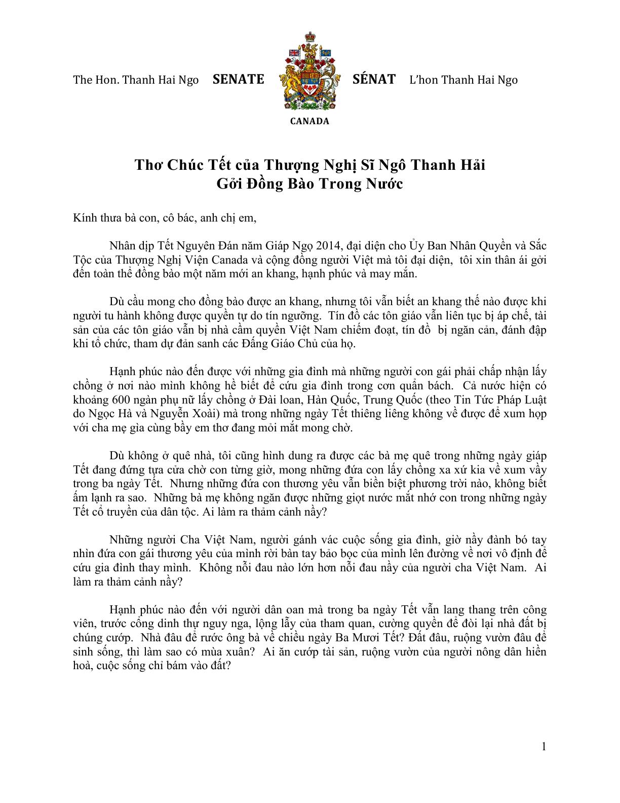 Message-from-Senator-Ngo-Tho-Chuc-Tet1