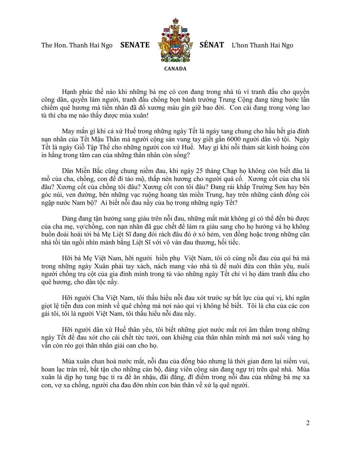 Message-from-Senator-Ngo-Tho-Chuc-Tet2