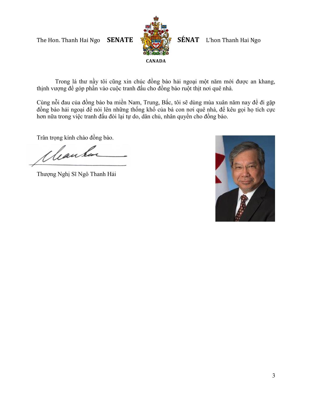 Message-from-Senator-Ngo-Tho-Chuc-Tet3