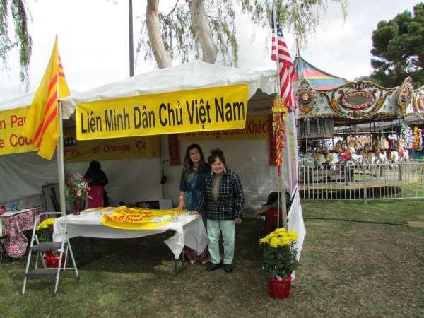 Tet Festival 2014 006