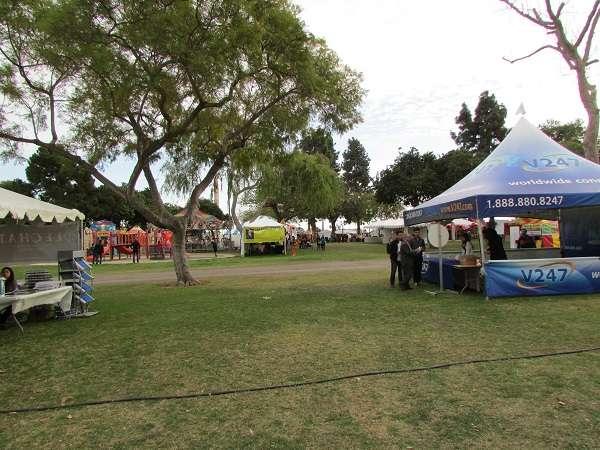 Tet Festival 2014 014
