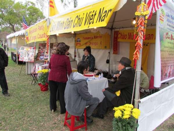 Tet Festival 2014 018