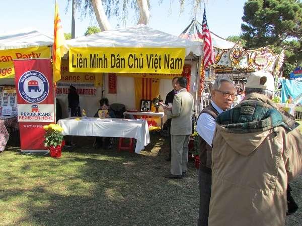 Tet Festival 2014 027