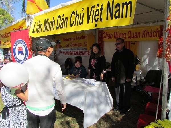 Tet Festival 2014 049