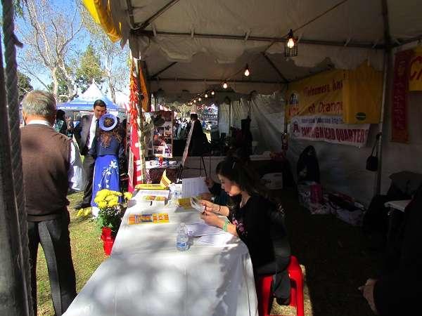 Tet Festival 2014 050