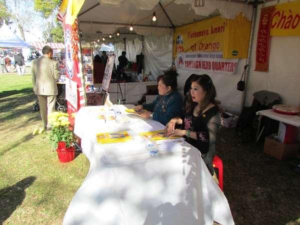Tet Festival 2014 051