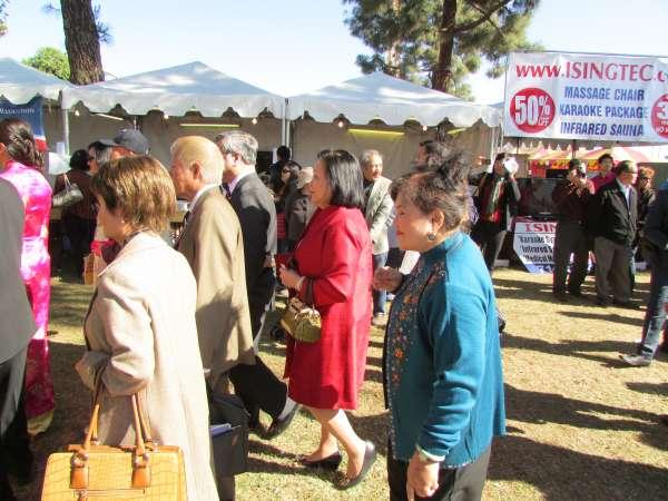 Tet Festival 2014 067