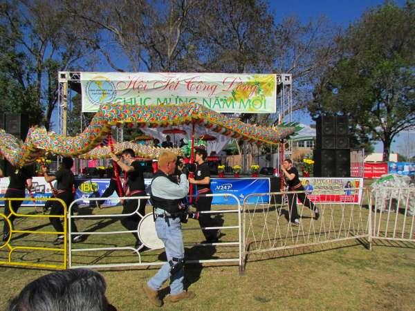 Tet Festival 2014 078