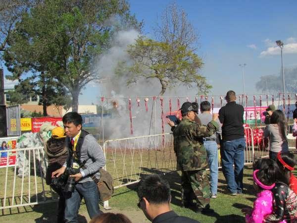 Tet Festival 2014 081