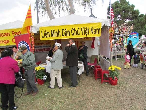 Tet Festival 2014 113