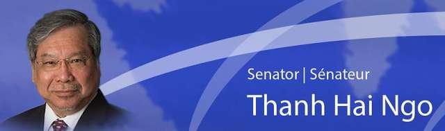 senatorngo_640