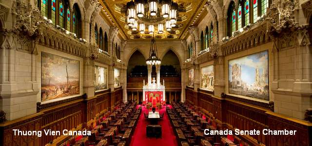 Canadian_Senate_Chamber-640