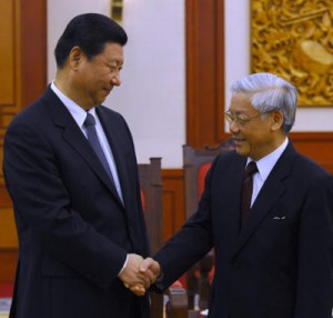24_TapCanBinh_NguyenPhuTrong_AFP