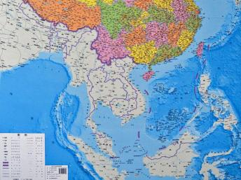 26-china-vertical-map